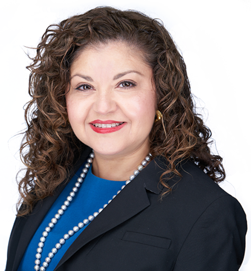 Melissa Munoz San Antonio Family Law