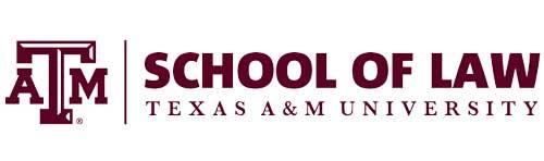 Texas A&M School of Law
