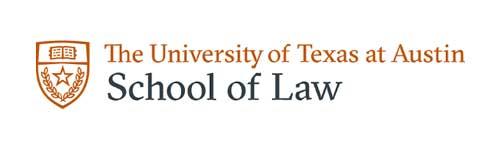 UT Austin School of Law