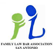 Family Law Bar Association San Antonio